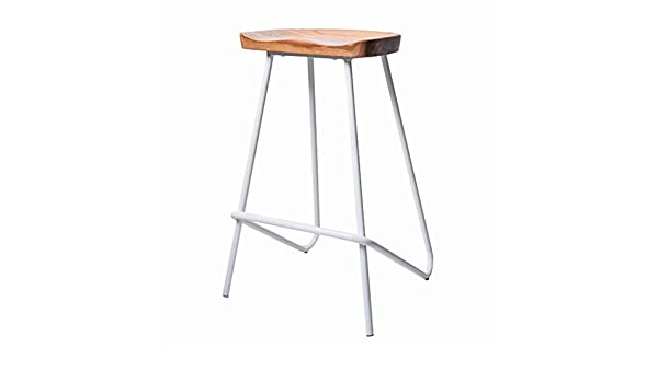 Surprising Amazon Com Ljfyxz Bar Stool Modern Simplicity Kitchen Chair Gmtry Best Dining Table And Chair Ideas Images Gmtryco