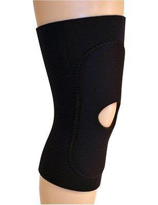 Premium Plus Size Bariatric Compression Knee Sleeve - 5XL