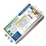 Hatch 22600 - HC226PS/UV/K Compact Fluorescent Ballast