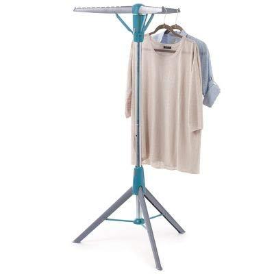 Lakeland Hangaway Foldaway Indoor Clothes Hanger & Airer