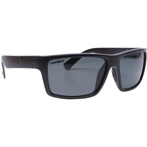 Unsinkable Polarized Men's Echo floating polarized sunglasses, - Unsinkable Sunglasses Reflekt