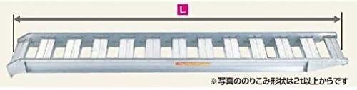 ピカコーポレイション ブリッジ SB-300-40-2.0