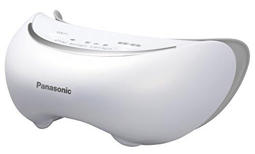 Panasonic Eye Esthetic Steamer EH-SW65-W (White) (Panasonic Eye Steamer)