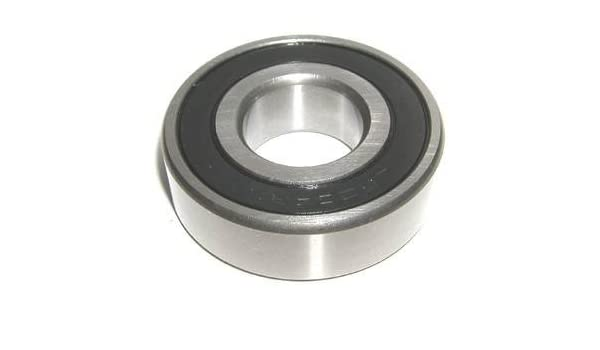 "Z99R16 Sealed Ball Bearing 1/""x2/""x0.5/"" inch"