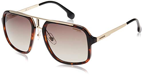 Carrera Men'S Ca1004S