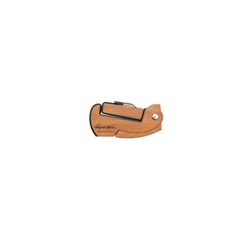 Cooperstand Pro-Mini Folding Compact Ukulele/Mandolin/Violin Stand