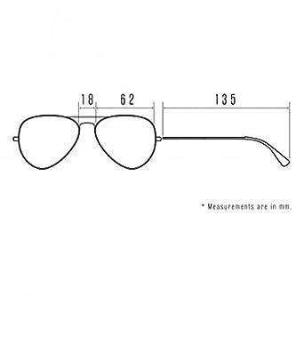 5a98986de6a1 Amazon.com: O'Neill Men's Sports wrap Around Polarized Sunglasses Gloss  Black 62 mm: Clothing
