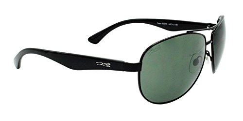 de de Calidad 002 Alta Sol 05 Gafas TUENT fzOwqHc