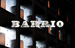 Barrio Mexican Kitchen & Bar Gift Card ($50)