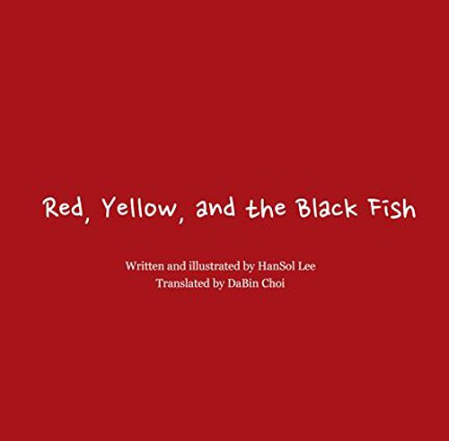 red-yellow-and-the-black-fish-baby-cognitive-storybook-10-kokili
