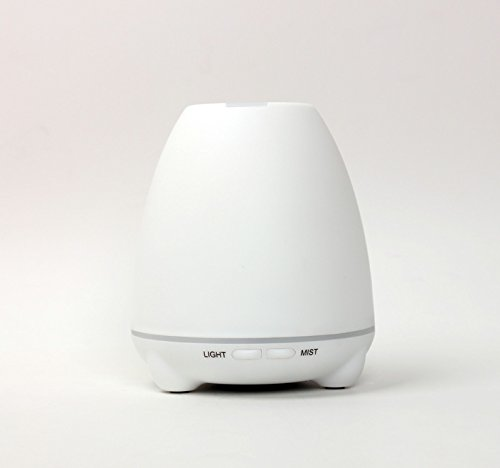 essential-oil-diffuser-100ml-portable-ultrasonic-humidifiers-with-adjustable-mist-mode-and-cylindric