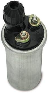 KR51//1 S KR51//2 AKA Electric* passend f/ür S50 SR4-4 1.Wahl SR50 SR4-3 S51 Z/ündspule 12V S70 KR51//1 K