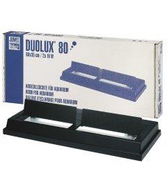 Juwel Aquarienabdeckung Duolux, 80