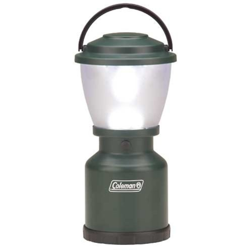 Coleman Lantern Light - Coleman 2000024046 Lantern 4D Camp