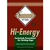 Diamond Dry Food for Adult Dogs, Hi-Energy Chicken Formula, 50 Pound Bag, My Pet Supplies