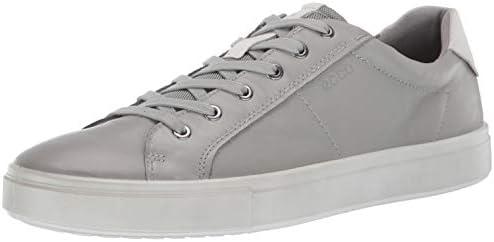ECCO Men's Kyle Classic Shoe, Wild Dove