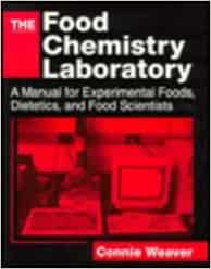Curricula for the bsc (fsc) in food chemistry | food science and.