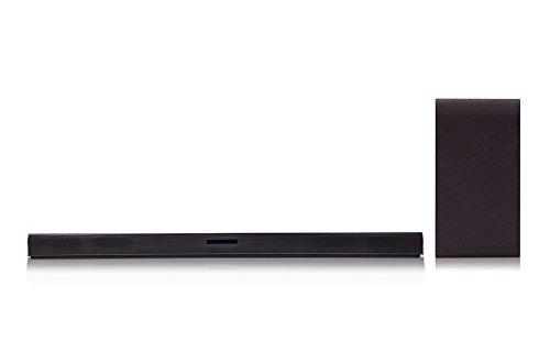 rts739bws surround sound soundbar system