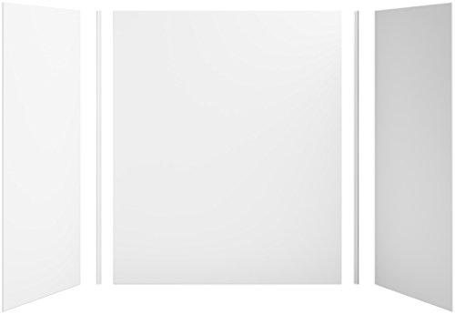 KOHLER K 97618 0 Choreograph Shower White