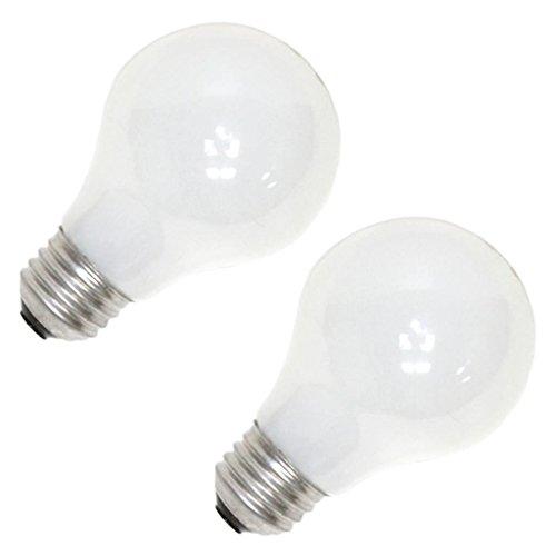 sylvania-10562-25a-w-rp-120v-a19-light-bulb