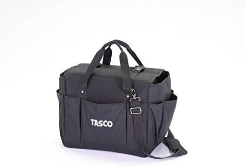 イチネンタスコ(TASCO) 回収機用キャリングケース TA110SC-6 TA110FP用