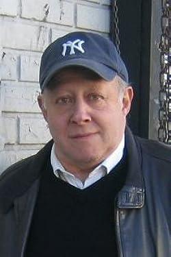 Ira Berkowitz