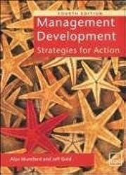 Management Development: Strategies for Action