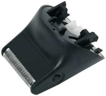Rowenta - Cabezal para afeitadora pequeña, Trim & Style TN9100 ...