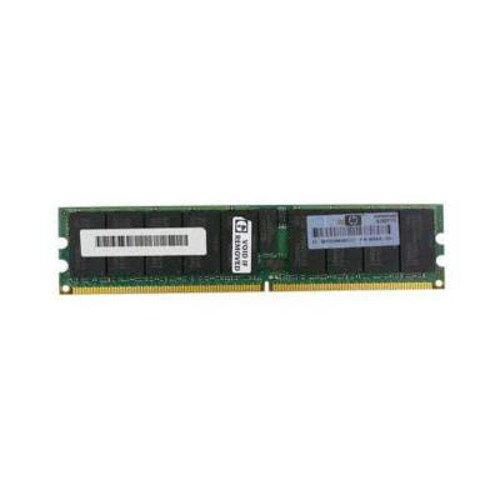 Mem Carrier (HP 432671-001 8GB (1 X 8GB) PC2-5300P Mem Mod SPS-DIMM DDR2 SDRAM Memory Module)