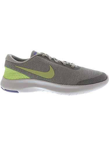 Grey Running De Volt Pure Para barely Platinum Nike Pantalones wolf Hombre p7EvqAx