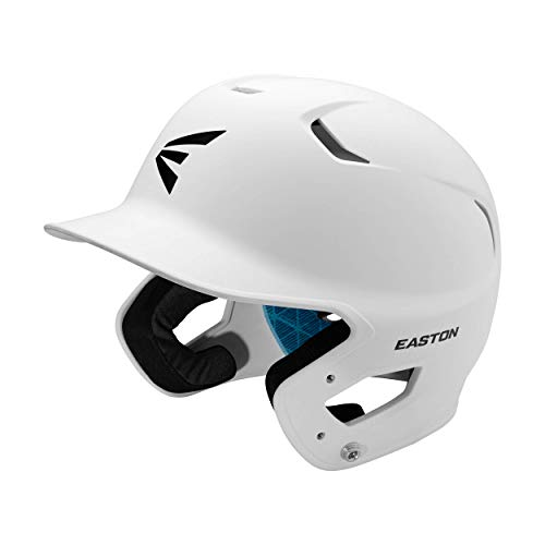 Easton Z5 2.0 Batting