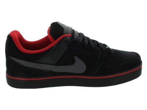 Nike Roshe One Premium Sneaker Herren