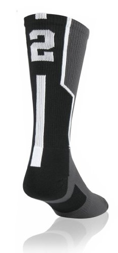 Top Mens Football Socks