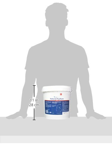 Psyllium-Pellets-10-lbs