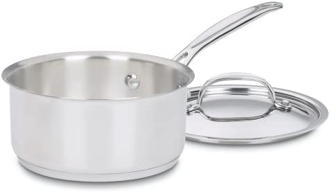 cuisinart-719-14-chef-s-classic-stainless