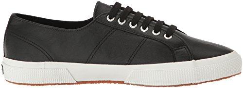 Superga 2750 Auleau Sneaker Black sale comfortable CrN4xCpr