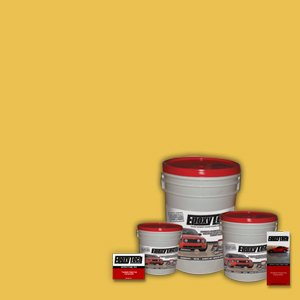 garage-floor-coating-kit-product-only-safety-yellow