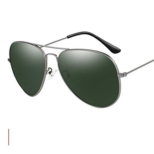D De Visión KXZZY Sol Sol Gafas Gafas Polarizadas General De Gafas De Nocturna De Par XSq6Spw