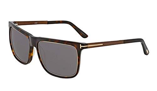 Discount Name Brand Glasses - Tom Ford Sunglasses - Karlie /