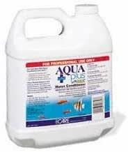 Aqua Plus Water Cond. w/P.H.E., 67.5 oz.
