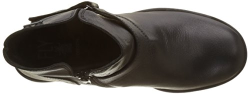 Fly London Gore-Tex YOCK062FLY, Stivali Donna nero