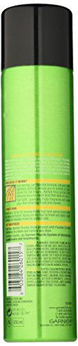 Buy flexible hairspray