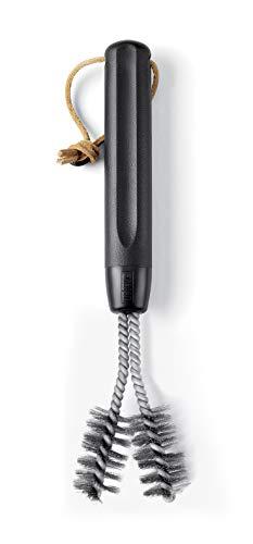 Weber 6495 Cast-Iron Brush
