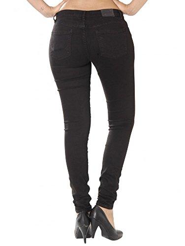 Superdry - Jeans - Femme