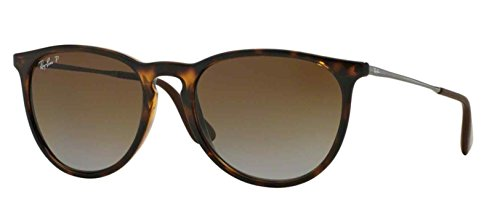 ray-ban-erika-havana-frame-polar-brown-gardient-lenses-54mm-polarized