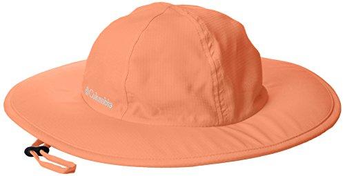 62e6683a7 Columbia Women's Sun Goddess Ii Booney Hat - Import It All