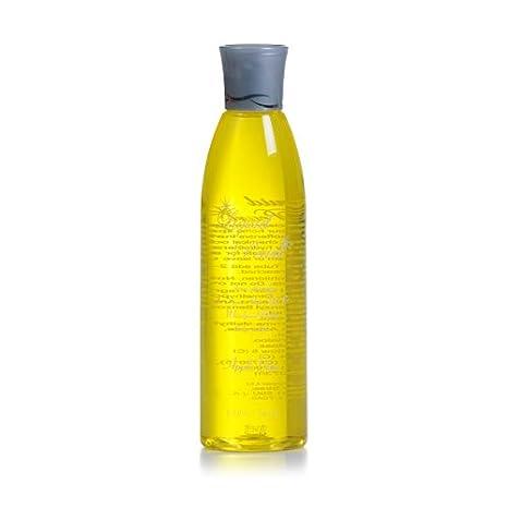 InSPArations Liquid Pearl Spa & Hot Tub Aromatherapy Fragrances … (Apple Pear)