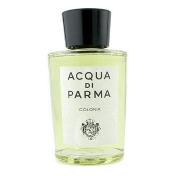 Acqua di Parma Colonia Eau De Cologne Splash - Acqua di Parma Colonia - 180ml/