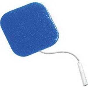 Uni Patch Electrodes - 6
