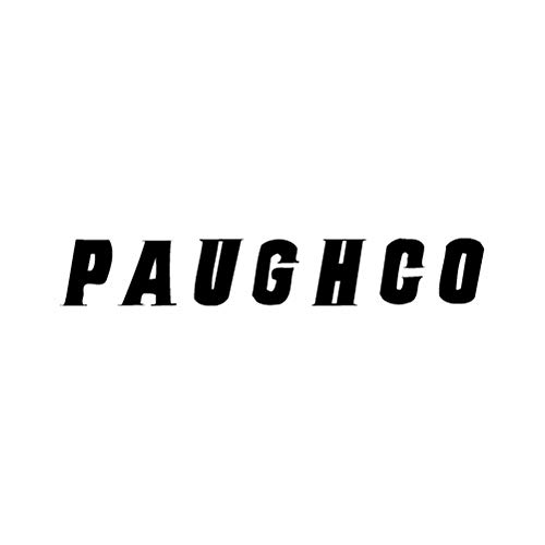 Paughco Clevis Pin Hardware for Brake Rod Clevis Ends 503
